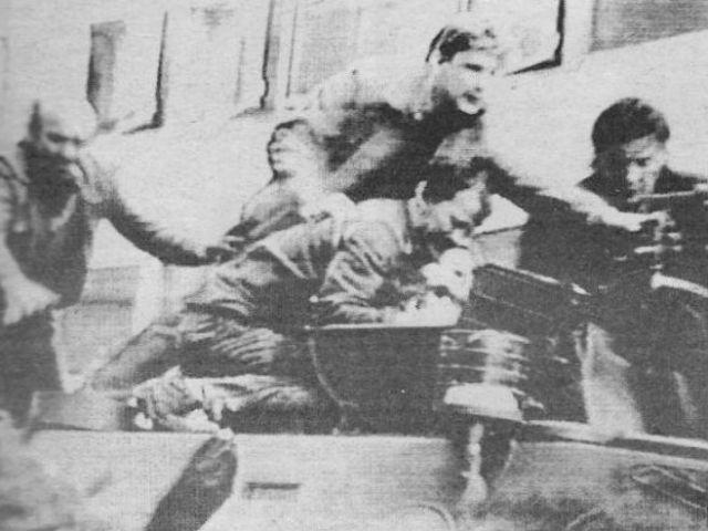 Napad_na_vojnike_JNA_u_Splitu